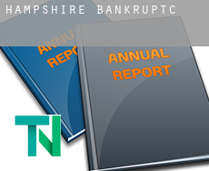 Hampshire  bankruptcy