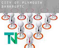 City of Plymouth  bankruptcy