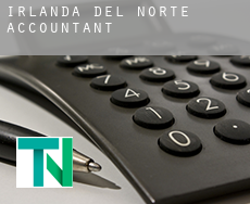Northern Ireland  accountants