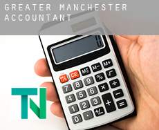 Greater Manchester  accountants