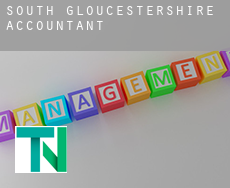 South Gloucestershire  accountants