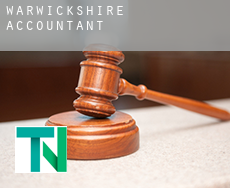 Warwickshire  accountants