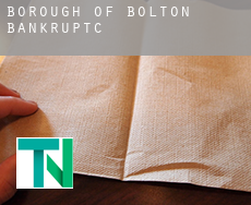 Bolton (Borough)  bankruptcy