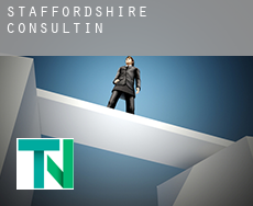 Staffordshire  consulting