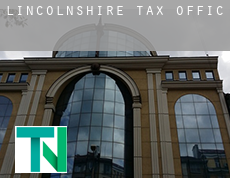Lincolnshire  tax office