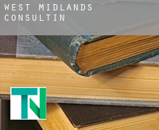 West Midlands  consulting
