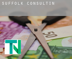 Suffolk  consulting