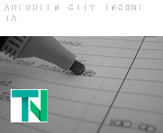 Aberdeen City  income tax