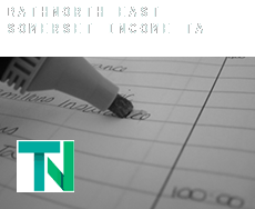 Bath and North East Somerset  income tax
